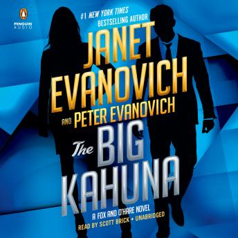 The Big Kahuna Audiobook Free Download Online