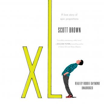 Download XL by Scott Brown