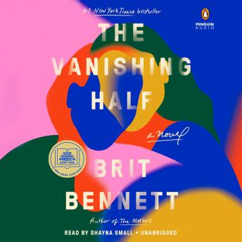 Download Vanishing Half: A Novel by Brit Bennett