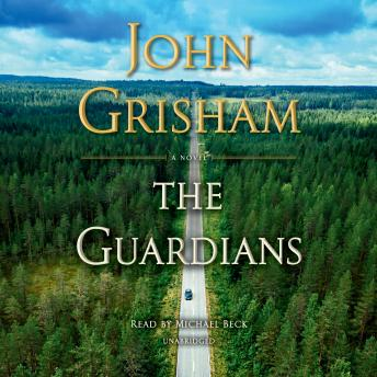 Download Guardians: A Novel by John Grisham