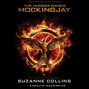 Download Mockingjay by Suzanne Collins