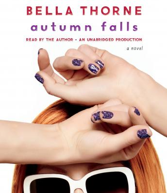 Autumn Falls, Bella Thorne