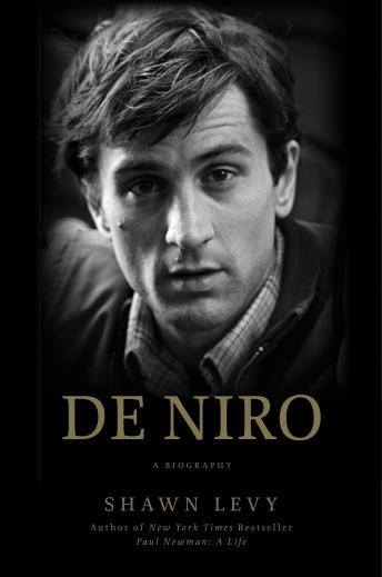 Download De Niro: A Life by Shawn Levy