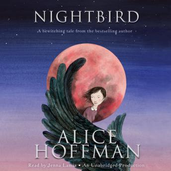 Nightbird, Alice Hoffman