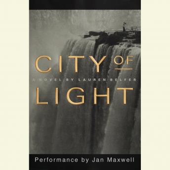 City of Light sample.