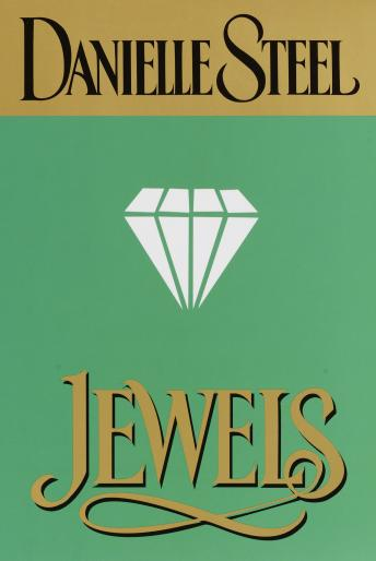 Jewels, Danielle Steel