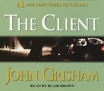 The Client: A Novel