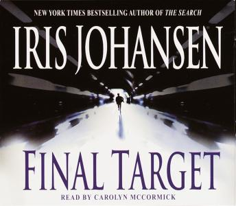 Download Final Target by Iris Johansen