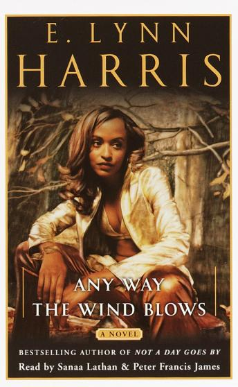 Download Any Way the Wind Blows: A Novel by E. Lynn Harris