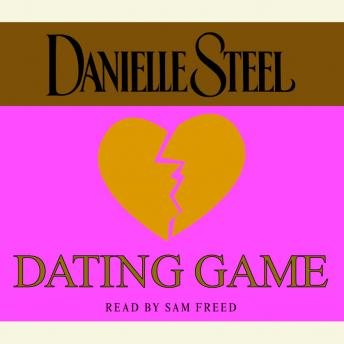 Dating Game, Danielle Steel