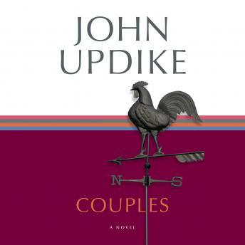 Couples: A Novel