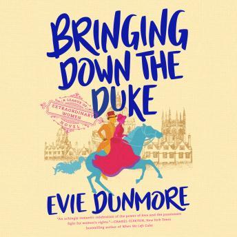 Bringing Down the Duke Audiobook Free Download Online
