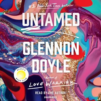 Download Untamed by Glennon Doyle