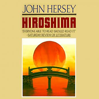 Download Hiroshima by John Hersey