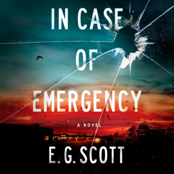 In Case of Emergency: A Novel