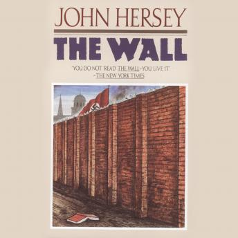 Download Wall by John Hersey