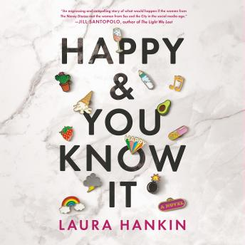 Happy and You Know It Audiobook Free Download Online