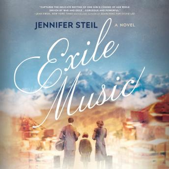 Exile Music: A Novel Audiobook Free Download Online