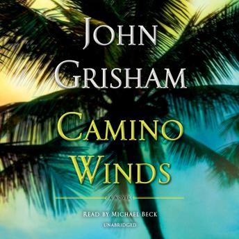 Download Camino Winds by John Grisham