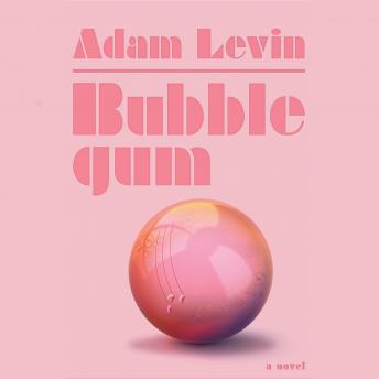 Bubblegum: A Novel