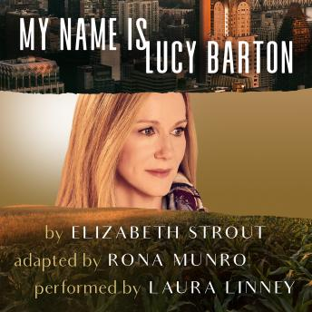 My Name Is Lucy Barton (Dramatic Production)