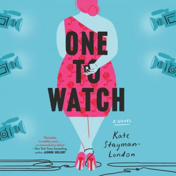 Download One to Watch: A Novel by Kate Stayman-London