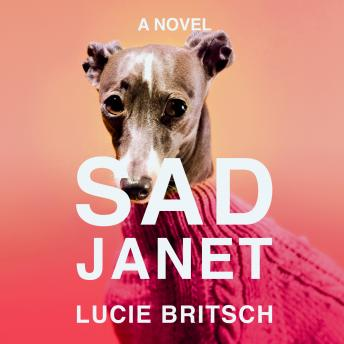 Sad Janet: A Novel