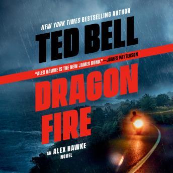 Dragonfire Audiobook Free Download Online