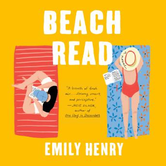 Download Beach Read by Emily Henry
