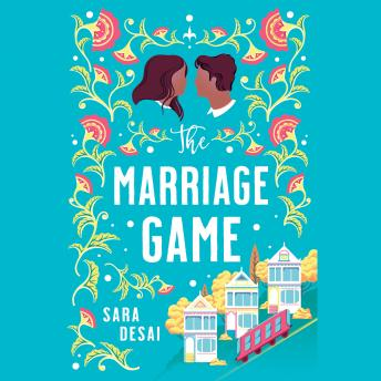 The Marriage Game Audiobook Free Download Online