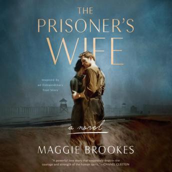 The Prisoner's Wife Audiobook Free Download Online