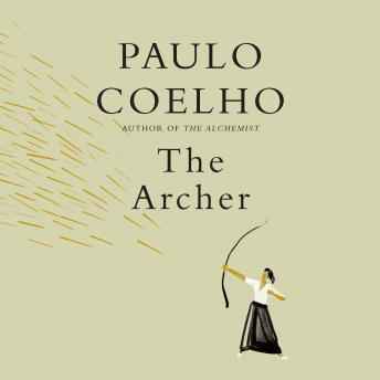 Download Archer by Paulo Coelho