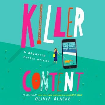 Killer Content