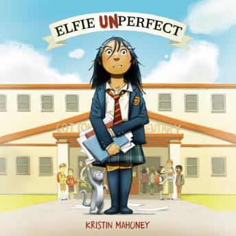 Elfie Unperfect