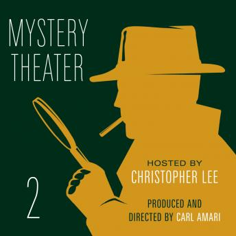 Mystery Theater 2