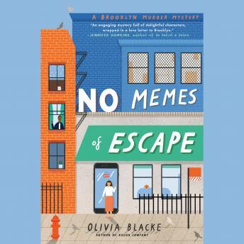 No Memes of Escape