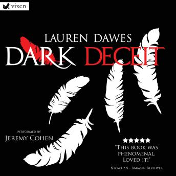 Dark Deceit sample.