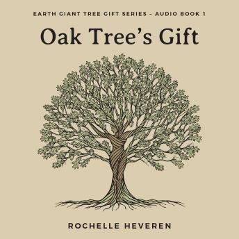 Download Oak Tree's Gift by Rochelle Heveren