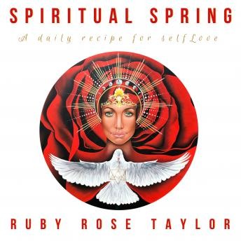 Download Spiritual Spring by Ruby Rose Taylor
