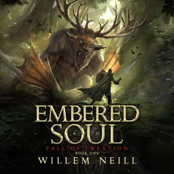 Embered Soul