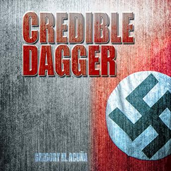 Download Credible Dagger by Gregory Acuna