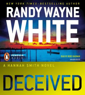 Deceived, Randy Wayne White