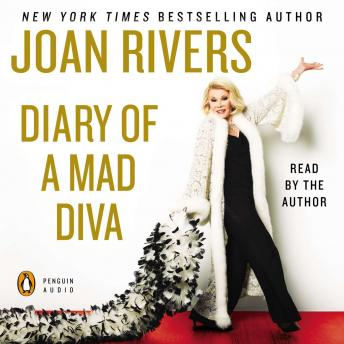 Diary of a Mad Diva, Joan Rivers