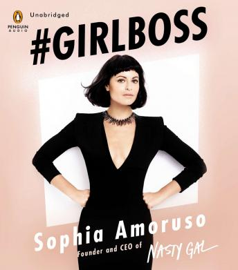 Download #GIRLBOSS by Sophia Amoruso