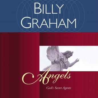 a literary analysis of the book angels by billy grahm Jan 8 - dec 31, 2018 special displays: honoring the life of billy graham join us as we take a look back at the remarkable ways god has used billy graham to share the gospel with millions.
