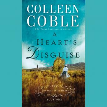Download Heart's Disguise by Colleen Coble