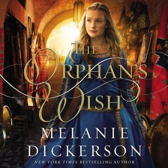 Download Orphan's Wish by Melanie Dickerson