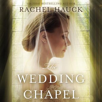 Download Wedding Chapel by Rachel Hauck