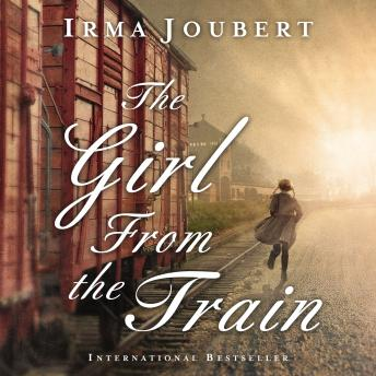 Girl From the Train, Irma Joubert