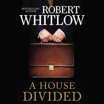 House Divided, Heath Mcclure, Robert Whitlow